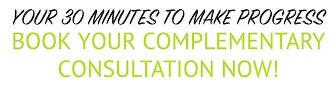 Schedule Free Consultation.