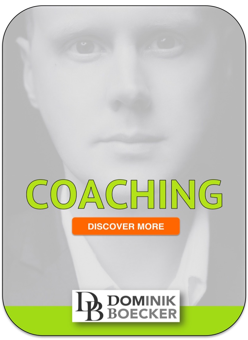 coaching-header