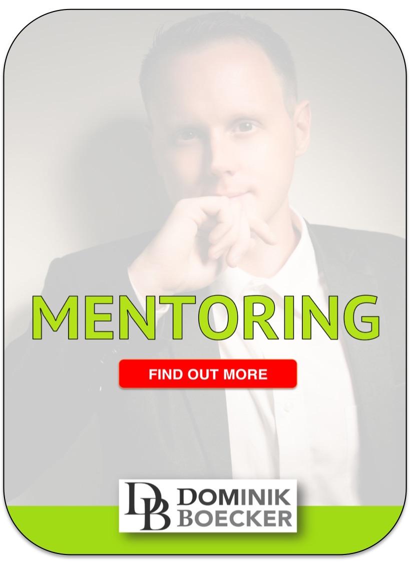 mentoring-header