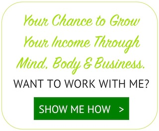 Work with me to increase your income.