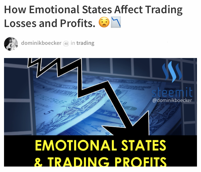 How-Emotional-States-Affect-Trading-Losses-Profits