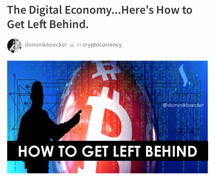 The-Digital-Economy-Don't-Get-Left-Behind